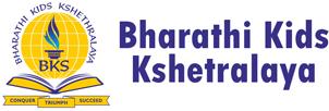 Bharathi Kids Kshetralaya
