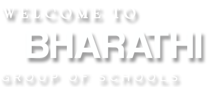 welcome-bharathi-group-of-schools